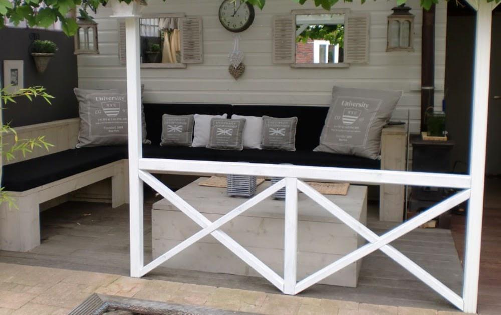 v randa occasion le bon coin. Black Bedroom Furniture Sets. Home Design Ideas