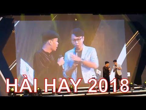 Trung Ruồi Minh Tít tại đại nhạc hội Mường Thanh Full (fancam) Hài hơn cả Loa Phường; Kem Xôi