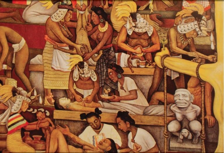 Medicina-tradicional-indigena