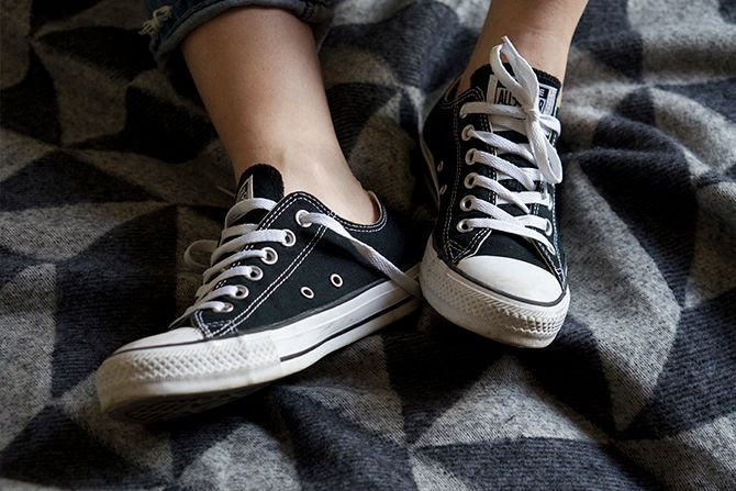 photo 6-converse basse noires all stars_zpsqd22izrs.jpg