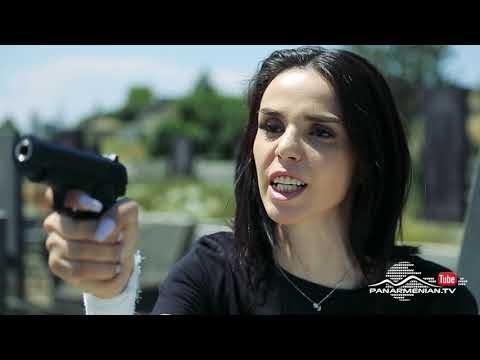 youmovies : Anhasce tsnvatsner Episode 274 - Անհասցե ծնվածները, Սերիա 274