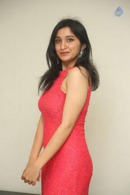 Sakshi Kakkar New Photos - 21 of 35