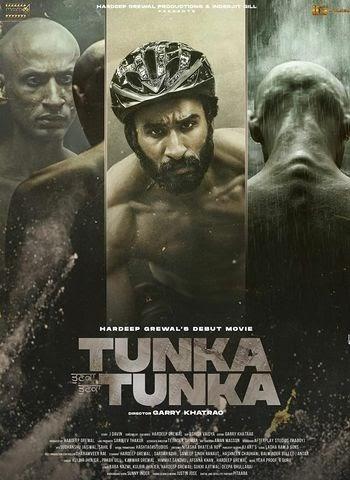 Download & Watch Tunka Tunka (2021) Punjabi 720p WEB-DL [900MB] Download 480p, 720p, 1080p, 4k Ultra,