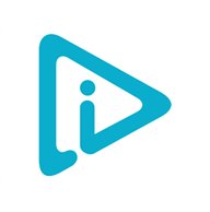 Direct Download Appchoices 1 4 2 Mod Apk Download Revdl - softwares