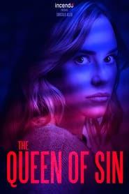 The Queen of Sin 2018 film letöltés teljes vip uhd online streaming szinkronizált magyar 1080p