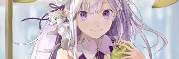 Download Re Zero Kara Hajimeru Isekai Seikatsu Mp3 Mp4 320kbps