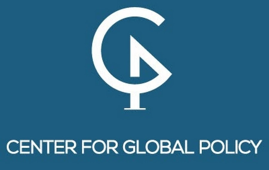 Center for Global Policy: Oι εμφύλιοι στα Βαλκάνια δημιούργησαν μια νέα γενιά τρομοκρατών