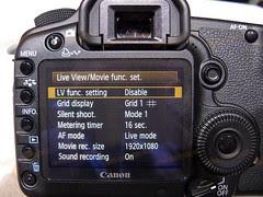 Canon Eos 5D MarkII_010