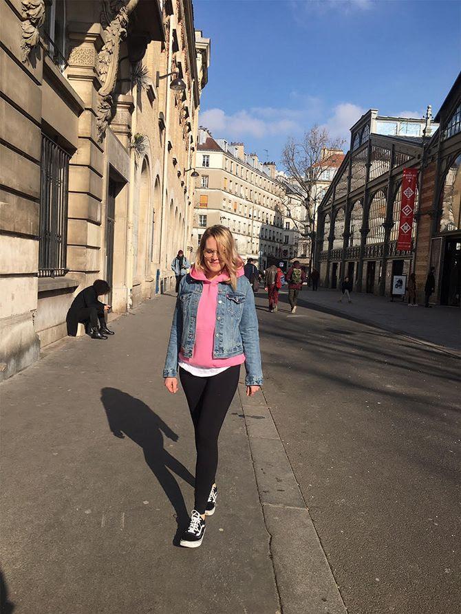 photo 5-blond coloriste paris Pauline Le 58 Frenchimav_zps6fz3kxgz.jpg