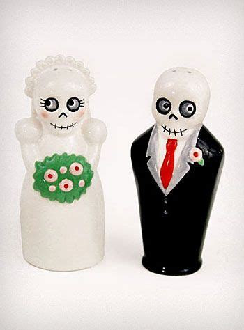 17 Best images about Salt & Pepper Shakers on Pinterest