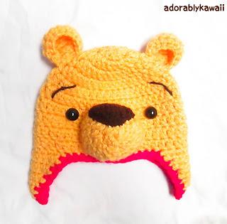 Pooh2_small2