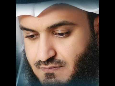 تحميل ناصر القطامي mp3