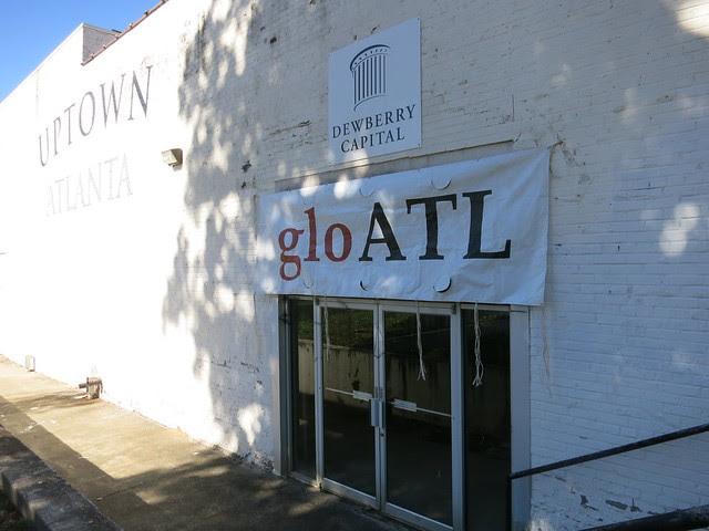 IMG_7245-2013-11-07-gloATL-Rhodes-Theater-rehersal-Rhodes-Hall