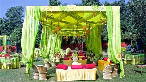 Vahee Wedding & Events   Wedding Decorators in Gurgaon