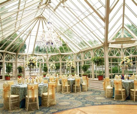 nj wedding venues ideas  pinterest creative