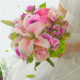 Wholesale cheap flowers,Petals & garlands online, silk