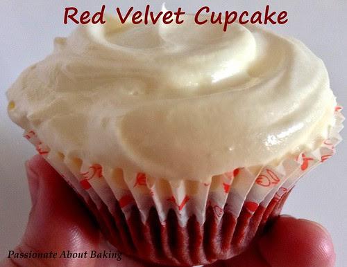 cupcake_redvelvet02