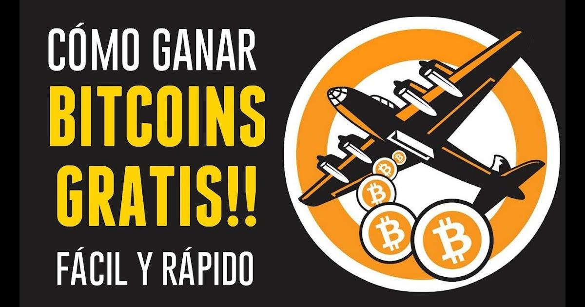 ganar bitcoins minado long island