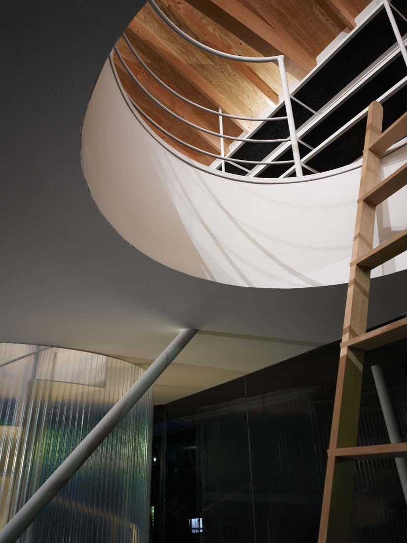 tecno homes charred cedar house naf architect design