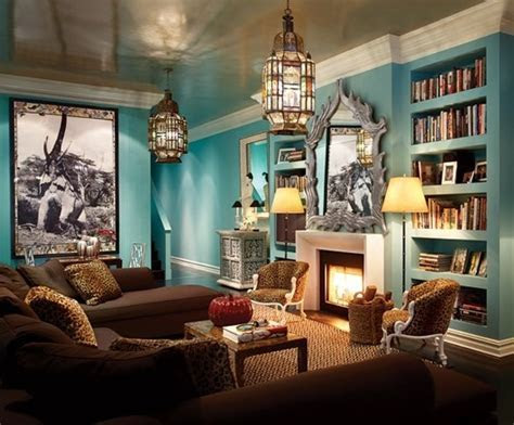 1000  images about Brown & Teal on Pinterest   Turquoise