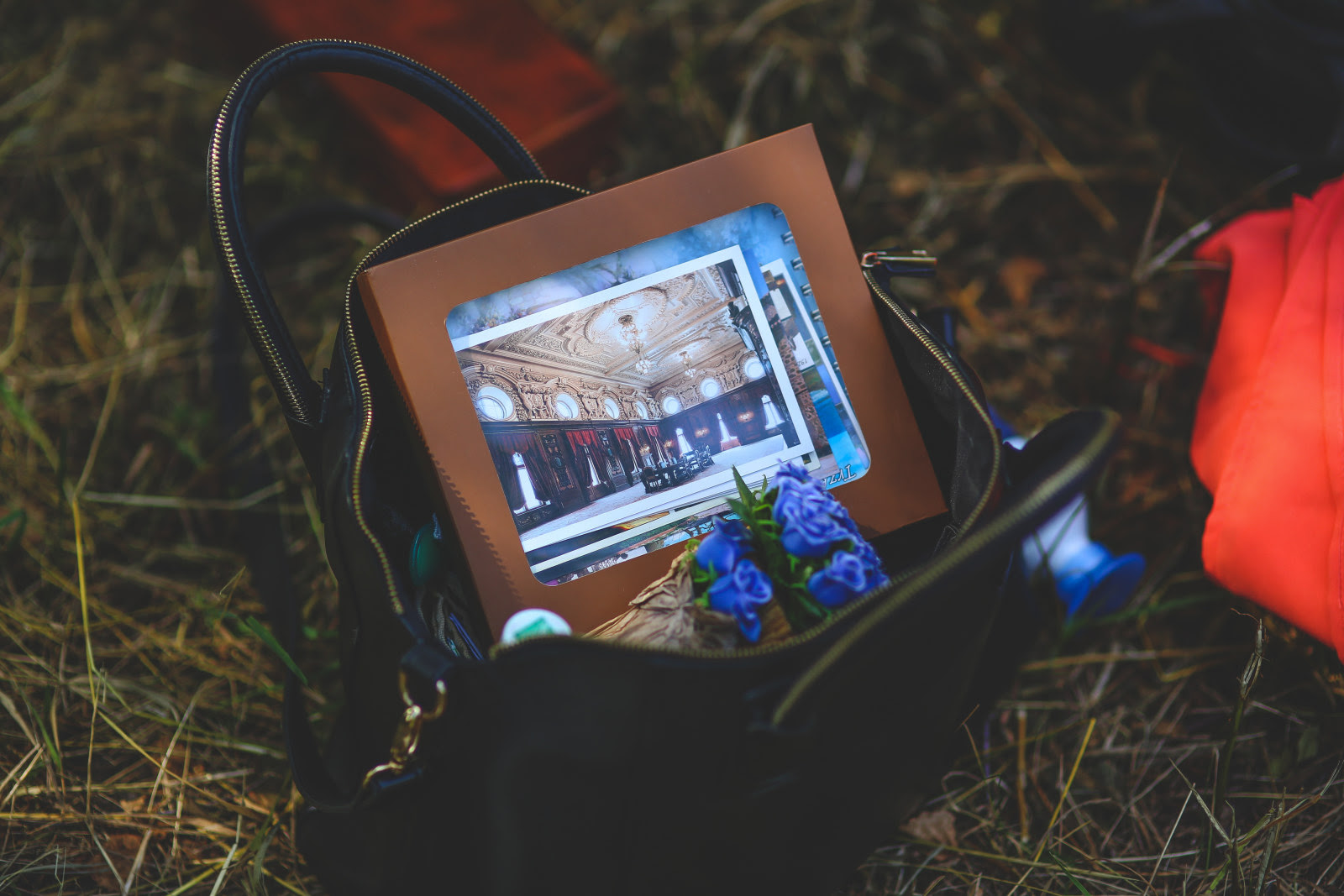 How To Optimize Pictures For Your Digital Photo Frame Batchphoto