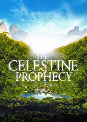 Celestine Prophecy, The