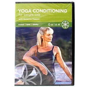Yoga Accessories Weight Loss Kundalini Yoga Nirvair Singh Khalsafree