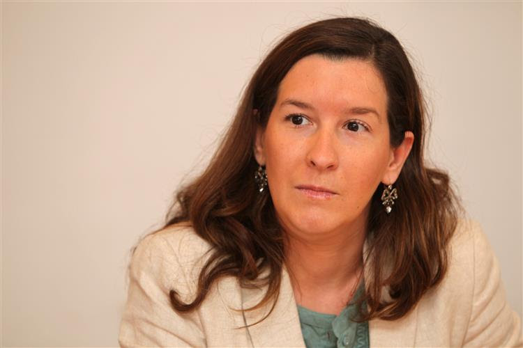 CDS concorda com corte de 600 milhões nas pensões
