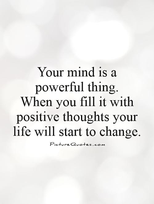 Quotes About Change Of Mind 339 Quotes