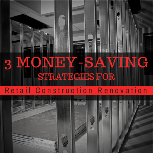 A Restaurant Renovation Price Information To Opening Your Personal Enterprise