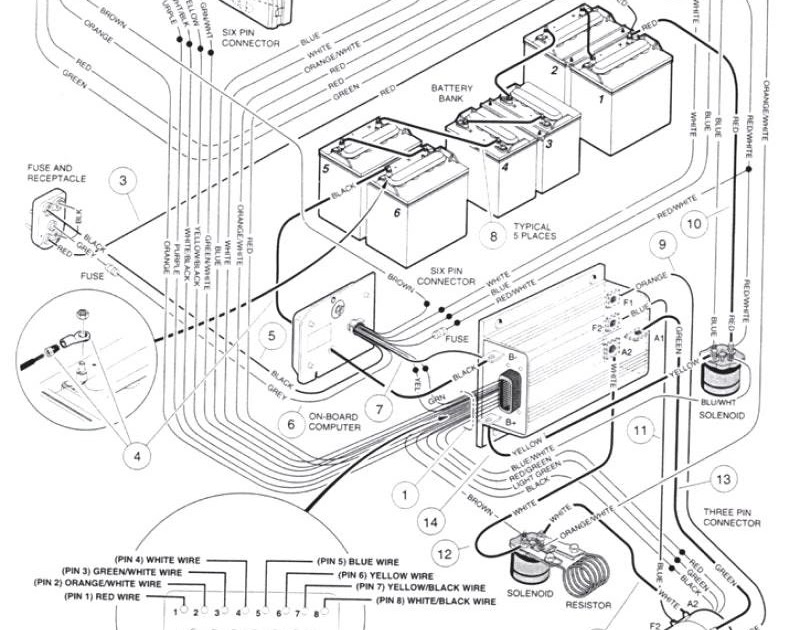 Lightolier Onset Dimmer Wiring Diagram