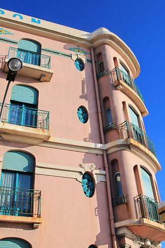 Marseille14