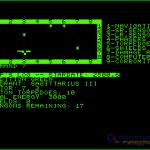 supertrek-16knr-pet_cbm-disco-03