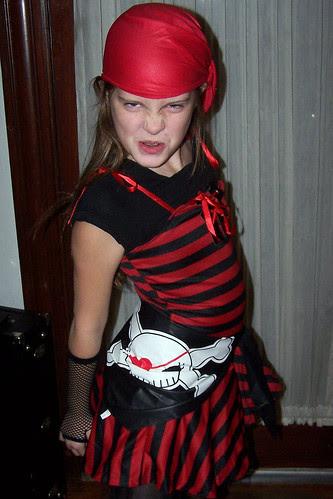faith cutie pirate 1