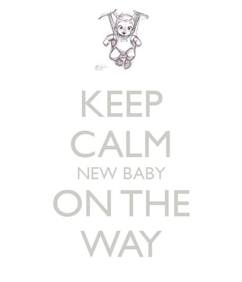 Baby On The Way Quotes Tumblr