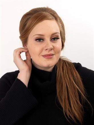 Adele's Philosophy