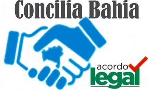 concilia-bahia (1)