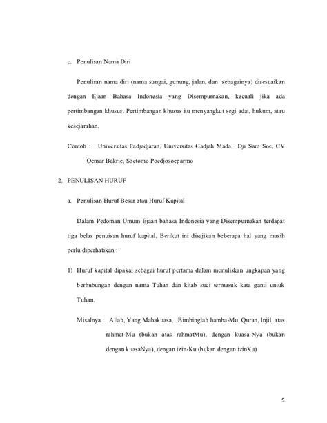 Contoh Makalah Hukum Adat - Dawn Hullender