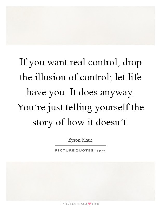 Illusion Quotes Illusion Sayings Illusion Picture Quotes Page 32