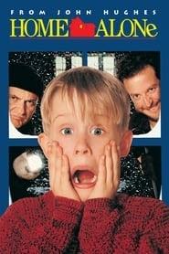 Home Alone film nederlands gesprokenonline Volledige 1990 kijken compleet