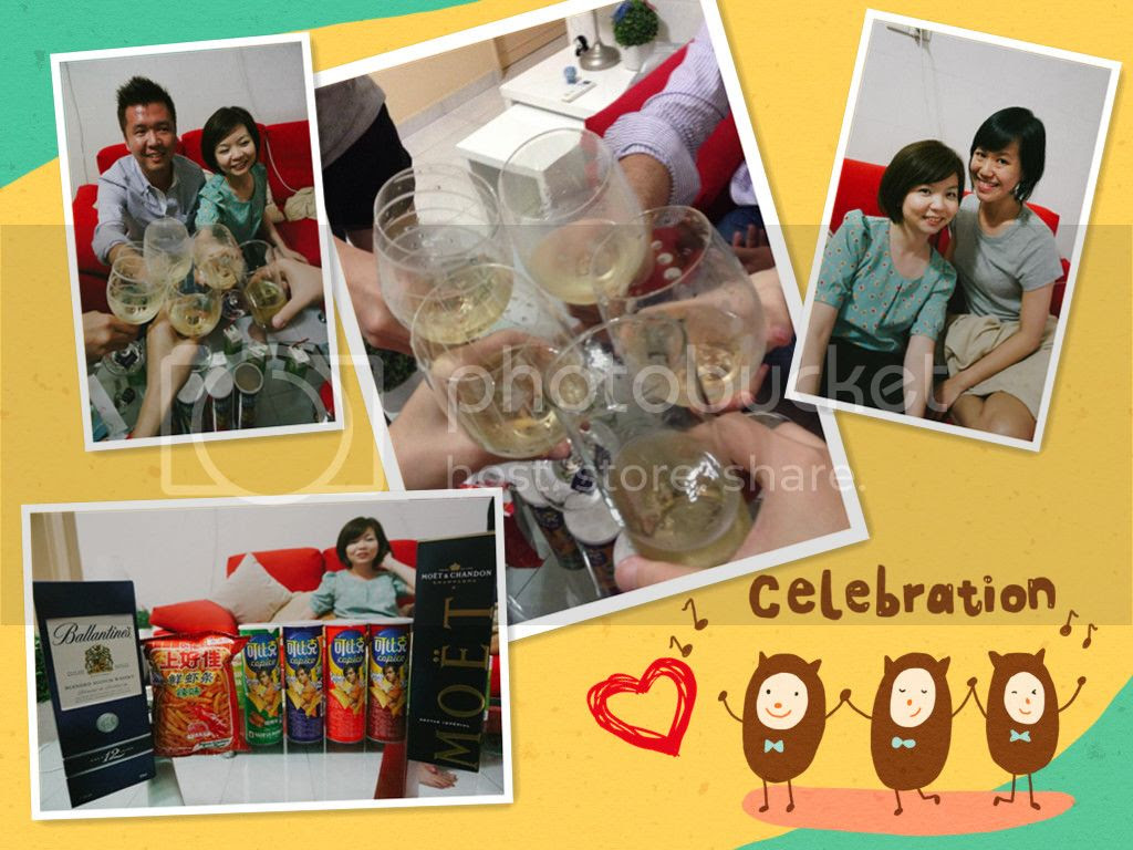 photo celebration_zps051287d9.jpg