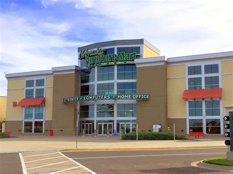 nebraska furniture mart    reviews