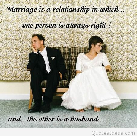 Quotes About Fun Marriage 58 Quotes