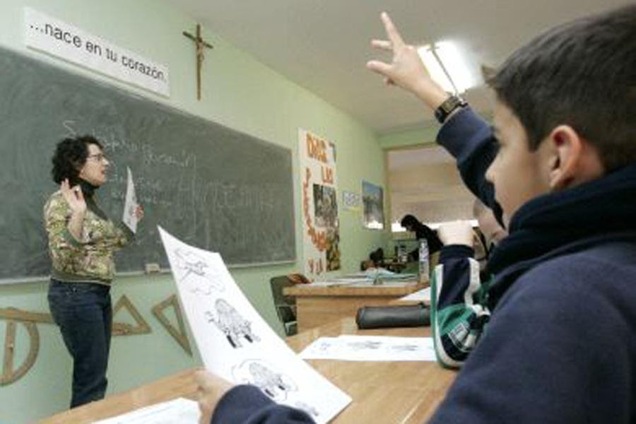 http://www.diocesismalaga.es/cms/media/articulos/articulos-227088.jpg