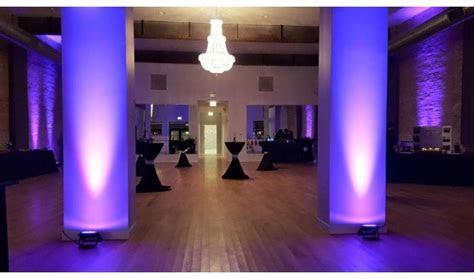 The Ballroom in Chicago, The Shapiro Ballroom   eVenues.com