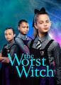 Worst Witch, The - Season 1