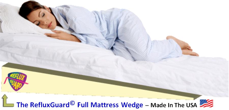 acid-reflux-guard-mattress-bedding-wedge