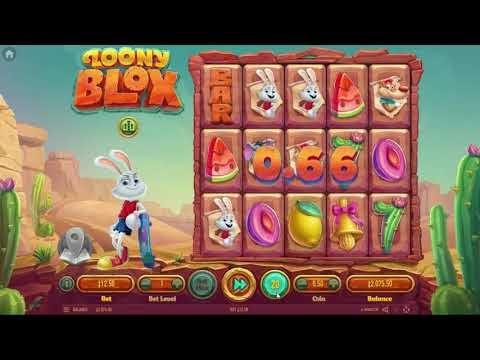 "Game Slot ""Habanero"" Mudah Menang Deposit Via Pulsa Online"