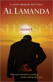 Sunset (John Bekker Series #1)