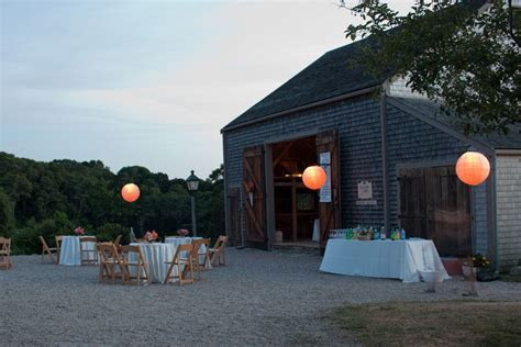 Bourne Farm in Cape Cod   The Casual Gourmet   Voted Best